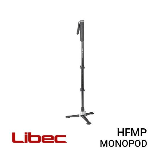 Jual Libec HFMP Hands-Free Monopod Harga Murah
