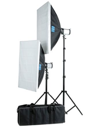 Jual Paket FotoTech Flash FT-400TA Harga Murah