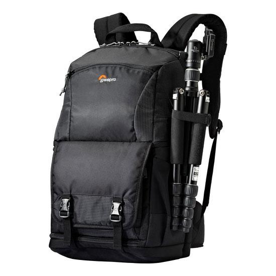 Jual Tas Kamera Lowepro Fastpack BP 150AW II Harga Murah