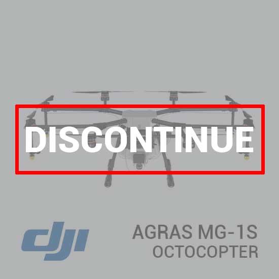 jual drone DJI Agras MG-1S Agriculture Drone hargaa murah surabaya jakarta