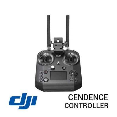 jual DJI Cendence Remote Controller harga murah surabaya jakarta