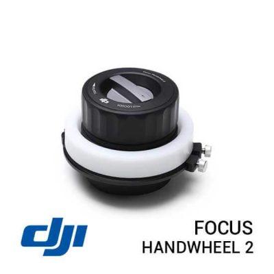 jual DJI Focus Handwheel 2 harga murah surabaya jakarta