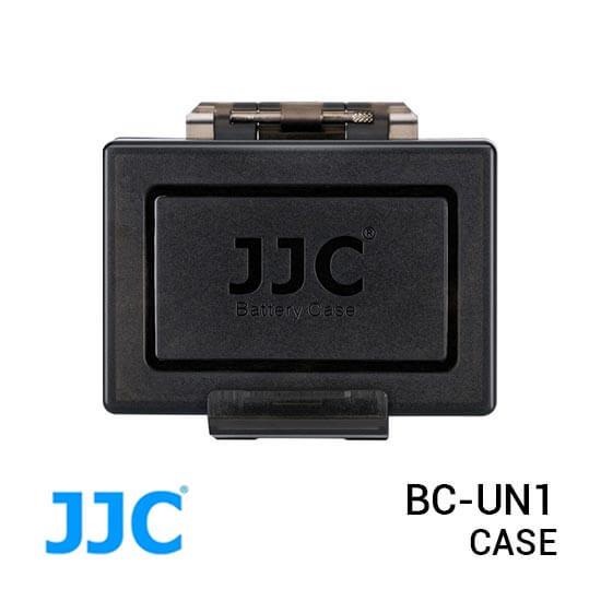 jual JJC BC-UN1 Multifunction Case harga murah surabaya jakarta