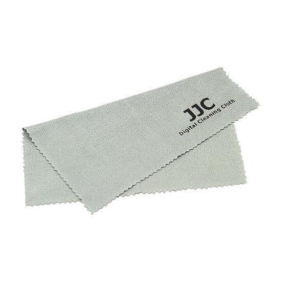jual JJC CL-C1 Microfiber Cleaning Cloth harga murah surabaya jakarta