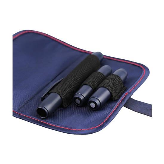 jual JJC CL-P5II Lens Cleaning Pen harga murah surabaya jakarta