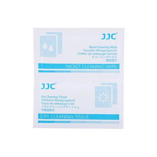 jual JJC CL-T3 Cleaning Lens Tissue harga murah surabaya jakarta