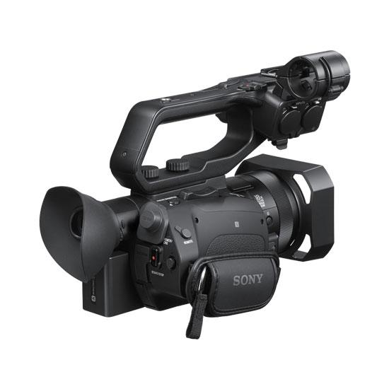jual camcorder Sony Camcorder PXW-Z90 harga murah surabaya jakarta