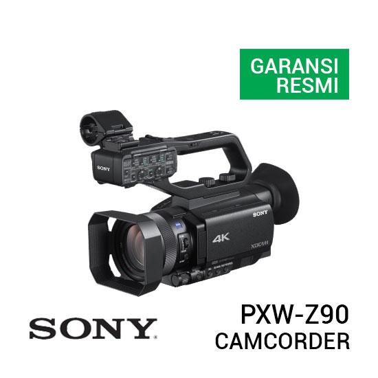 Kamera Dslr Sony Alpha 290