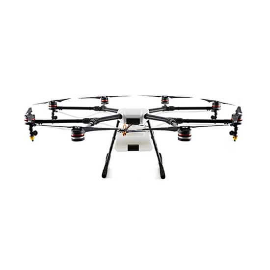 jual drone DJI Agras MG-1 Agriculture Drone harga murah surabaya jakarta