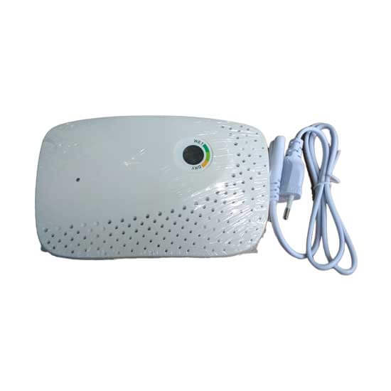 jual dry box Quanta DB-4230 Dry Box with Electric Silica Gel harga murah surabaya jakarta