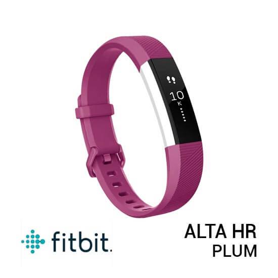 jual kamera Fitbit Alta HR Plum harga murah surabaya jakarta