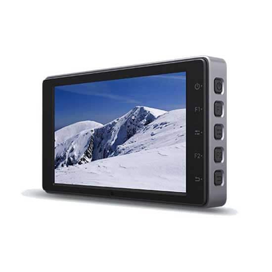 jual monitor DJI CrystalSky 5.5 Inch Monitor harga murah surabaya jakarta