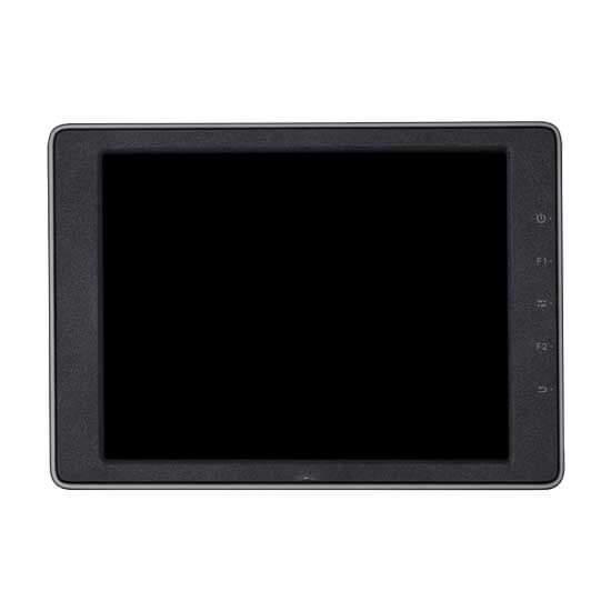 jual monitor DJI CrystalSky 7.85 Inch High Brightness harga murah surabaya jakarta
