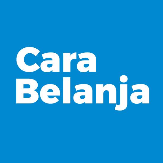 informasi cara belanja plazakamera