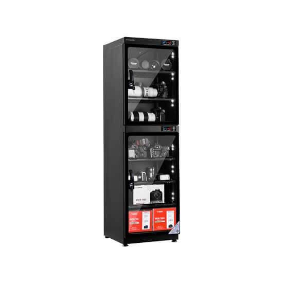 jual ANDBON AD-180S Electric Dry Cabinet harga murah surabaya jakarta