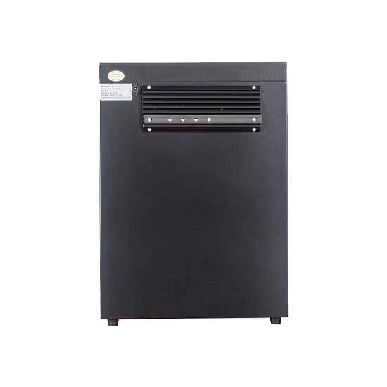 ANDBON AD-30C Electric Dry Cabinet