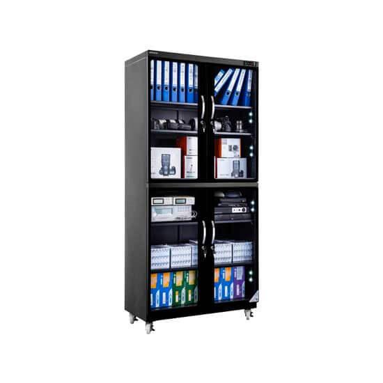 jual ANDBON AD-600S Electric Dry Cabinet harga murah surabaya jakarta