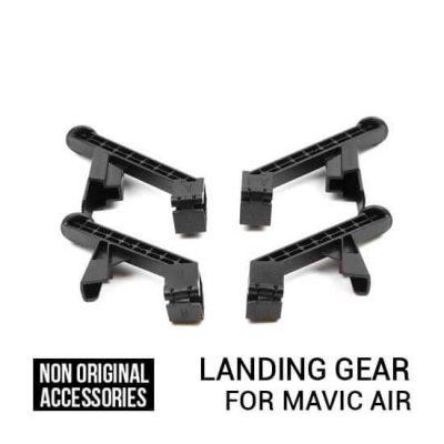 jual DJI Mavic Air Heightened Landing Gear 3rd Party harga murah surabaya jakarta
