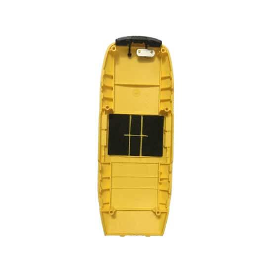 jual DJI Spark Upper Body Cover Yellow harga murah surabaya jakarta