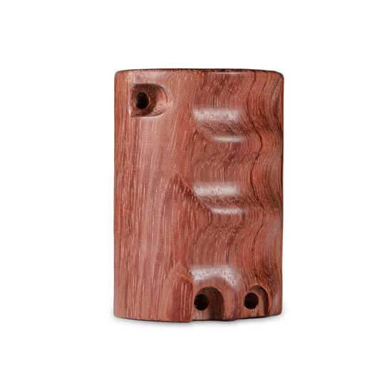 jual SmallRig Wooden Handgrip for Sony A6500 harga murah surabaya jakarta
