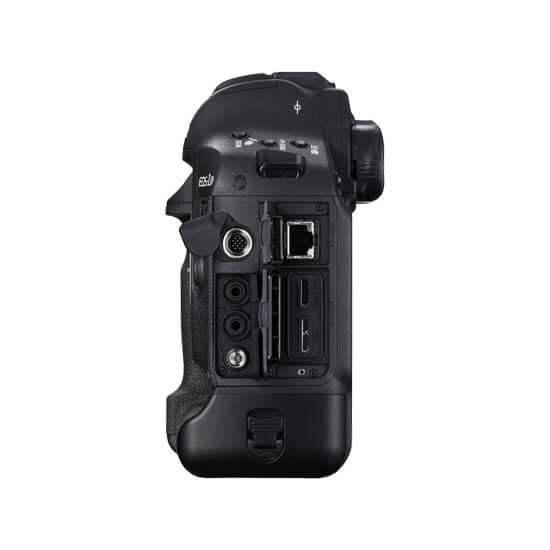 jual kamera Canon EOS 1D X Mark II Body Only harga murah surabaya jakarta