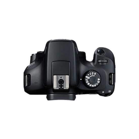 jual kamera Canon EOS 3000D Kit EF-S 18-55mm f/3.5-5.6 III harga murah surabaya jakarta