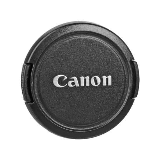 jual lensa Canon EF-S 18-200mm f/3.5-5.6 IS White Box harga murah surabaya jakarta