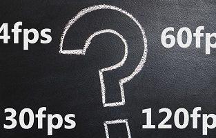 Kenapa Frame Rate atau FPS Itu Sangat Penting