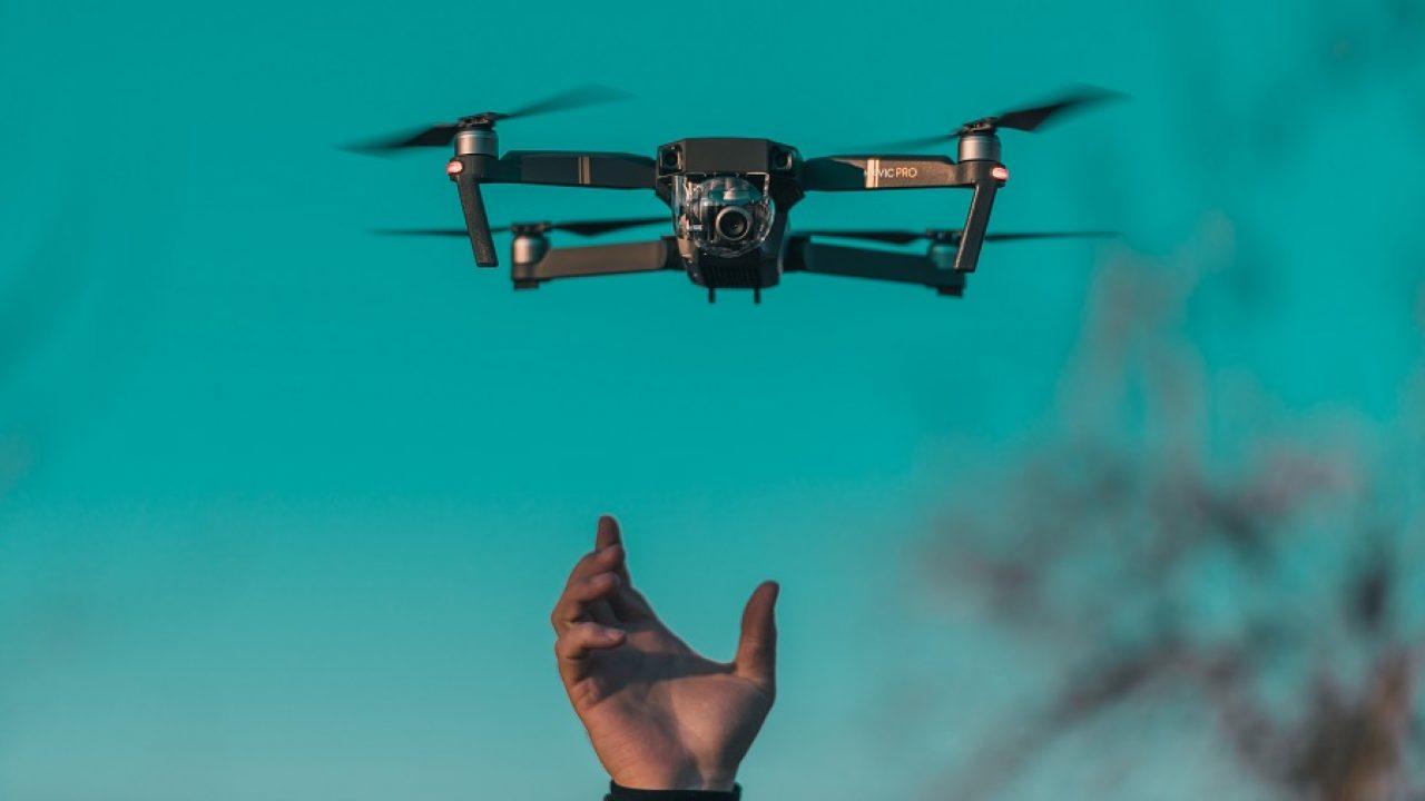 Cara Menerbangkan Drone untuk Pemula! | PlazaKamera com