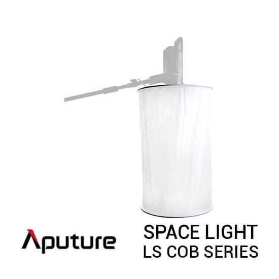 jual Aputure Space Light for Light Storm COB Series harga murah surabaya jakarta