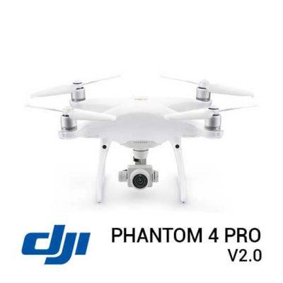 jual DJI Phantom 4 Pro V2.0 harga murah surabaya jakarta
