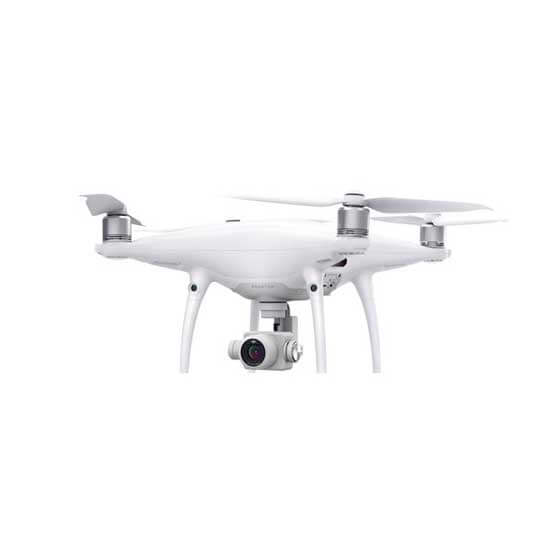 Jual Drone DJI Phantom 4 Pro+ V2.0 Harga Terbaik