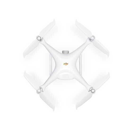 Jual Drone DJI Phantom 4 Pro V2.0 Harga Terbaik