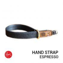 jual HONX Hand Strap Espresso harga murah surabaya jakarta