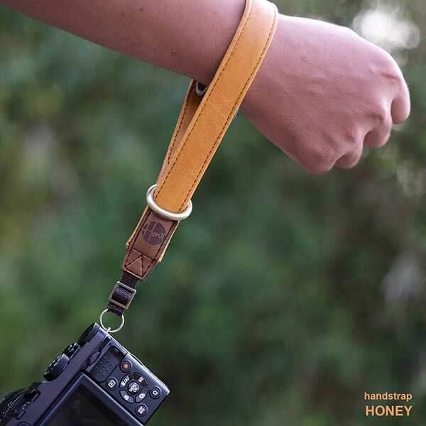 jual HONX Hand Strap Honey harga murah surabaya jakarta