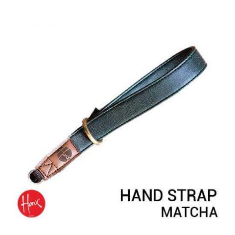 jual HONX Hand Strap Matcha harga murah surabaya jakarta
