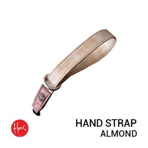 jual HONX Hand Strap Almond harga murah surabaya jakarta