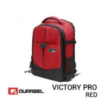 jual Quarzel Victory Pro Red harga murah surabaya jakarta