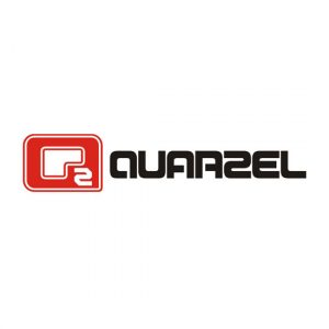 Quarzel