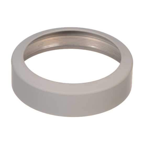 jual Filter UV For DJI Phantom 4 harga terbaik surabaya jakarta