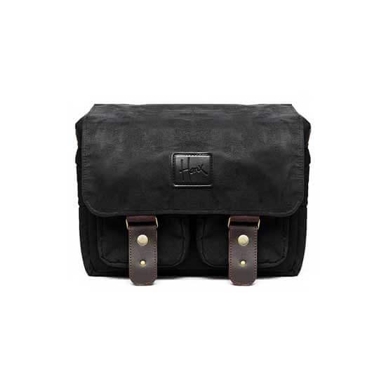 jual HONX HNX 008 Sling Bag Black harga murah surabaya jakarta