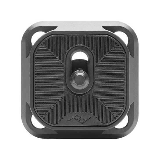 jual Peak Design Capture Clip V3 Black harga murah surabaya jakarta
