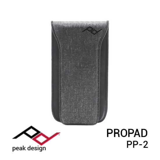 jual Peak Design PROpad PP-2 harga murah surabaya jakarta