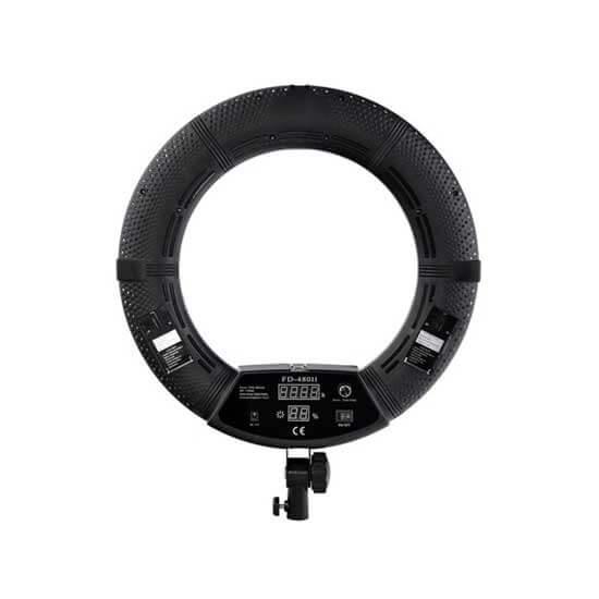 jual Ring Light FD-480 II LED Complete Set harga murah surabaya jakarta