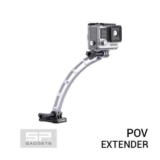 jual SP Gadgets POV Extender harga murah surabaya jakarta