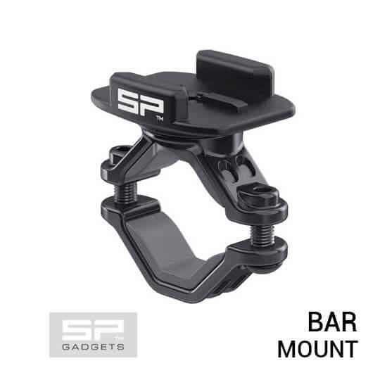 jual SP Gadgets Bar Mount harga murah surabaya jakarta