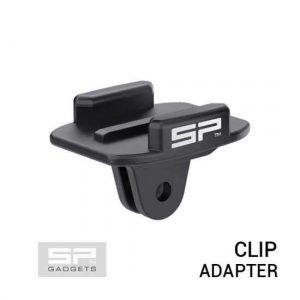 jual SP Gadgets Clip Adapter harga murah surabaya jakarta