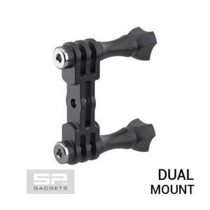 jual SP Gadgets Dual Mount harga murah surabaya jakarta