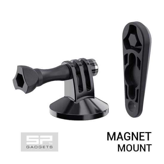 jual SP Gadgets Magnet Mount harga murah surabaya jakarta
