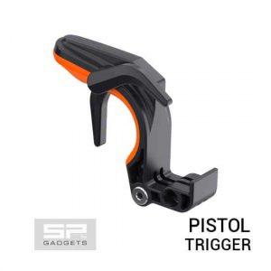 jual SP Gadgets Pistol Trigger harga murah surabaya jakarta